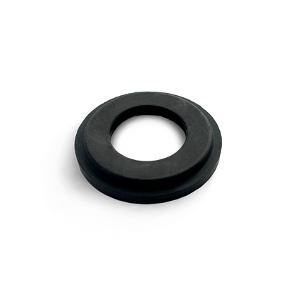 RW9625 Waste Seal Washer