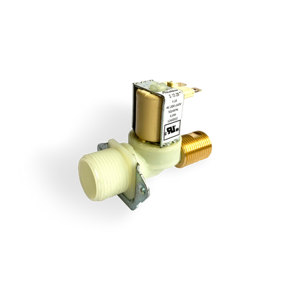 WSA104 Solenoid Valve Assembly