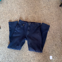 Dublin Child's 14 jodhpurs