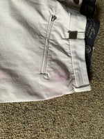 Thomas cook size 18 breeches
