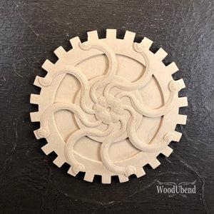 WoodUbend 5013 - Last remaining stock of this item