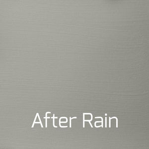 After Rain - Vintage-Vintage-Autentico Paint Online