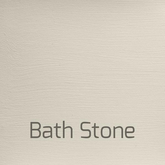 Autentico Venice Lime Paint - Bath Stone