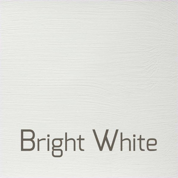 Bright White - Vintage-Vintage-Autentico Paint Online