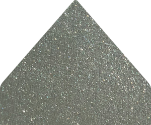 Metallico Space Grey