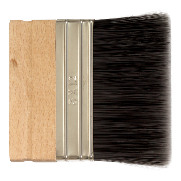 Autentico Venice Brush