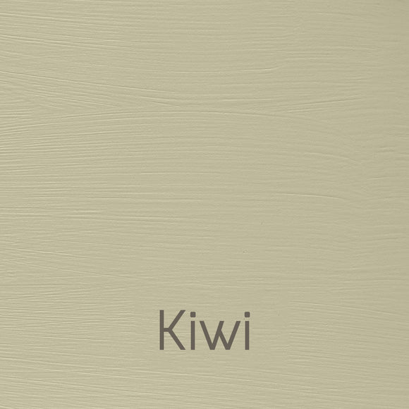 Autentico Venice Lime Paint - Kiwi