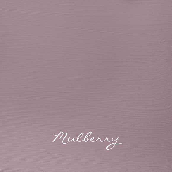 Mulberry - Vintage