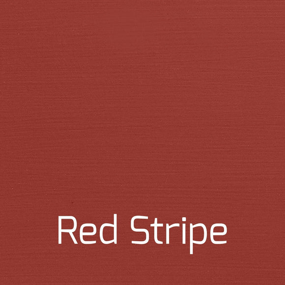 Red Stripe - Vintage-Vintage-Autentico Paint Online