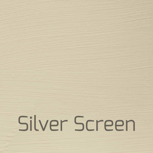 Silver Screen - Vintage-Vintage-Autentico Paint Online