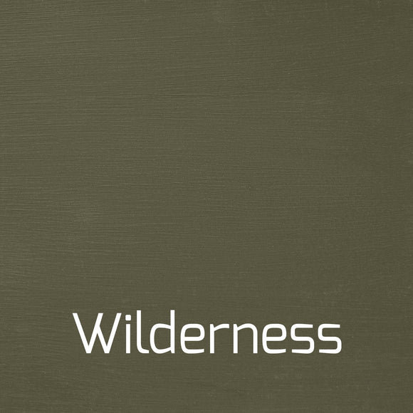 Wilderness - Vintage-Vintage-Autentico Paint Online