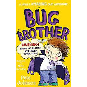 Bug Brother