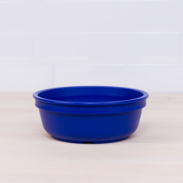 RE-PLAY BOWL (Navy)