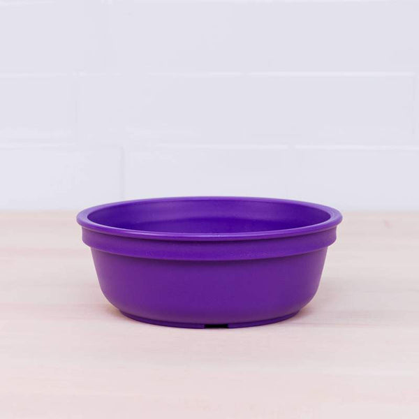 RE-PLAY BOWL (Amethyst)