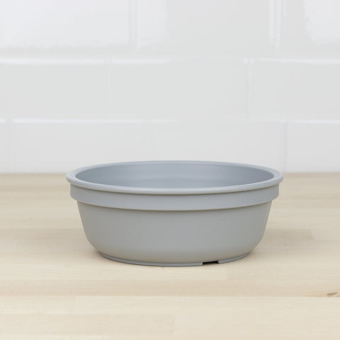 RE-PLAY BOWL (Grey)