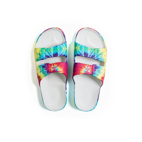HENDRIX SANDALS (kids)