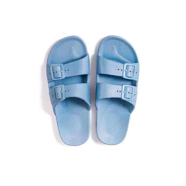 LAGOON SANDALS (kids)