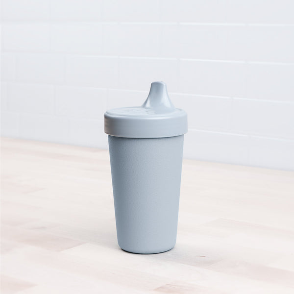 RE-PLAY SIPPY CUP (Grey)