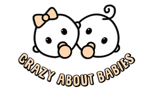 Crazy About Babies