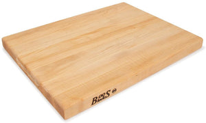 Boos Blocks Cutting Board