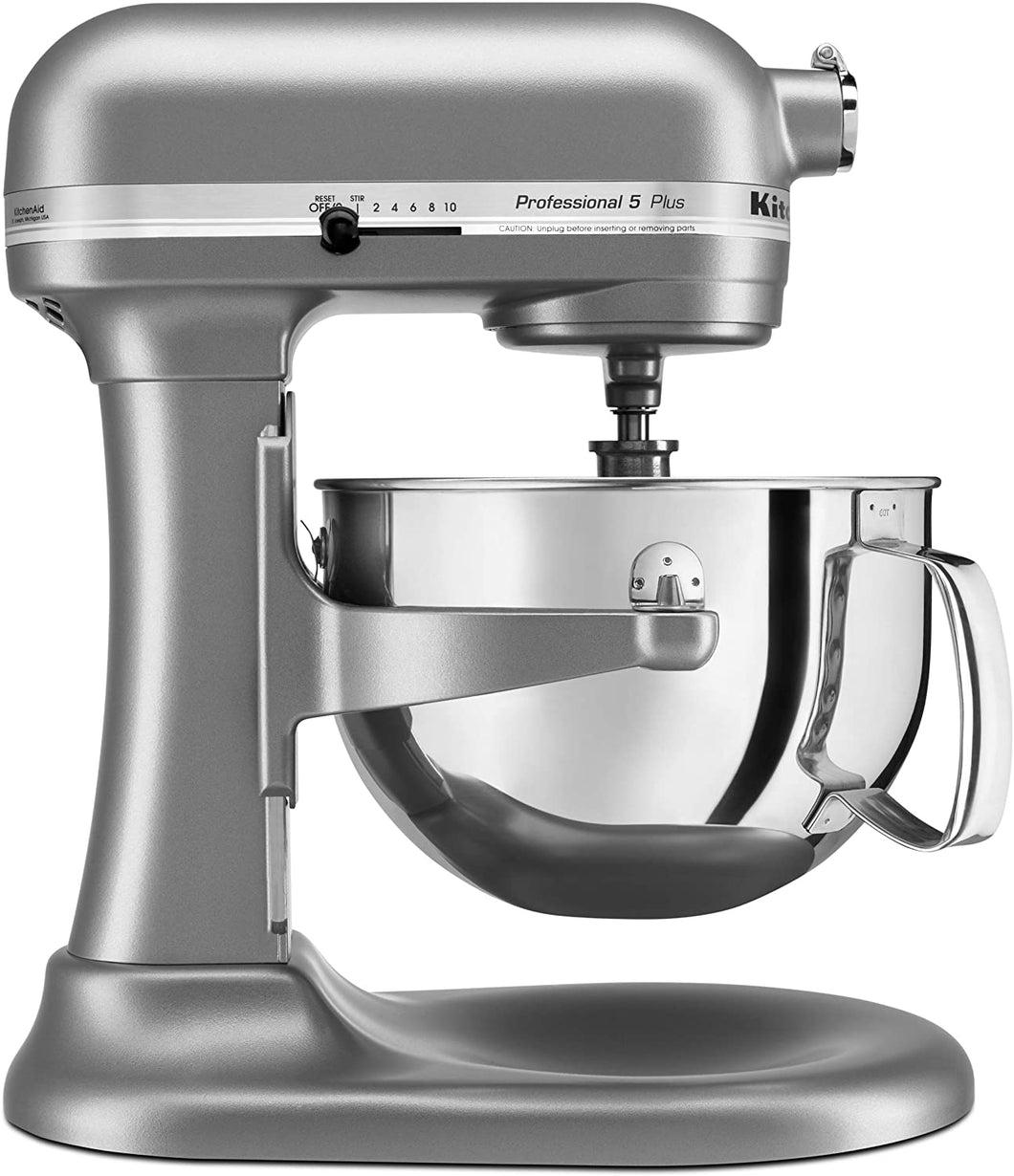Kitchen Aid Stand Up Mixer