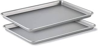 Non-Stick Sheet Pans