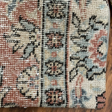 Load image into Gallery viewer, Kilim Rug Cushion Cover