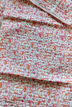 Load image into Gallery viewer, Baby Kantha Quilts