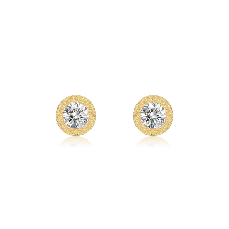 Lafonn 0.5 CTW Stud Earrings