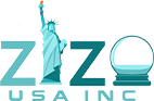 ZIZO USA INC