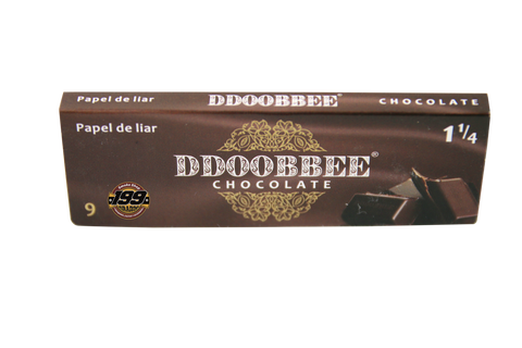 DDOOBBEE CHOCOLATE