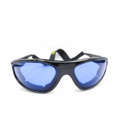 GAFAS OWLSEN OPTICAL GHP