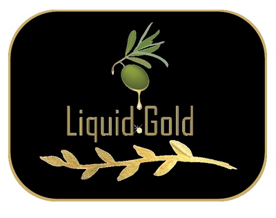 Liquid Gold  for Premium Greek Products, direct from small producers. Health, quality, taste, provenance and fair trade
