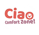 Ciao Comfort Zone ™