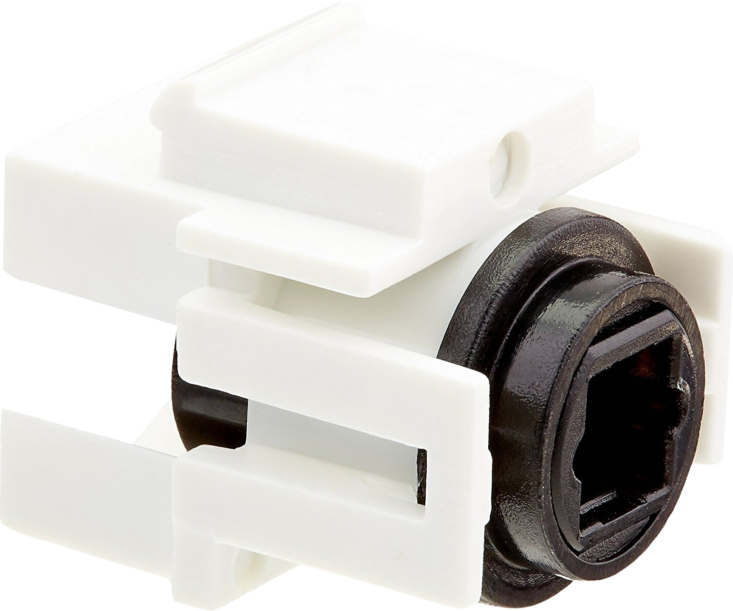 07-6058 Toslink Optical Audio Keystone Jack