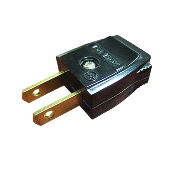 15-2816 2 Pin AC Power Male Connector