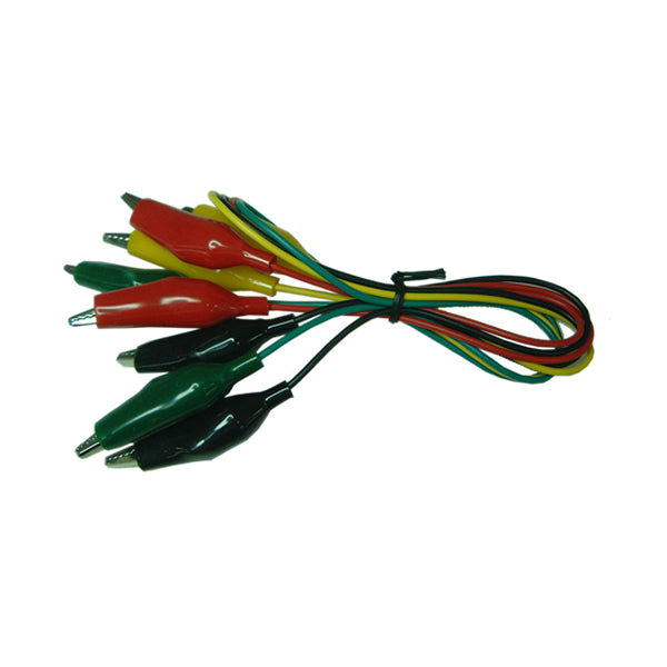 16-9303 Alligator / Jumper Cable