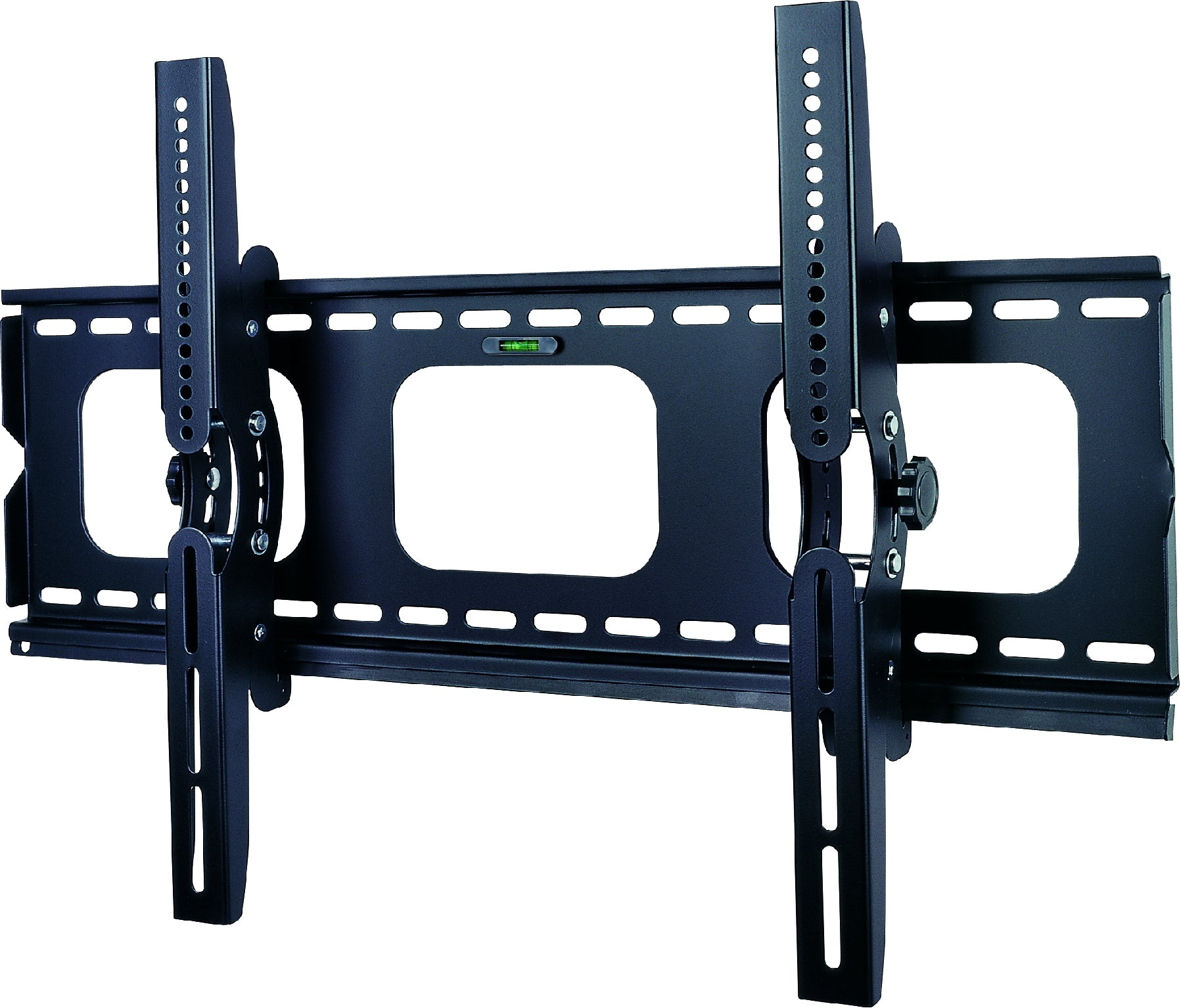 Heavy Duty Plasma LCD LED TV Wall Mount Bracket for 32-60 inches TVs