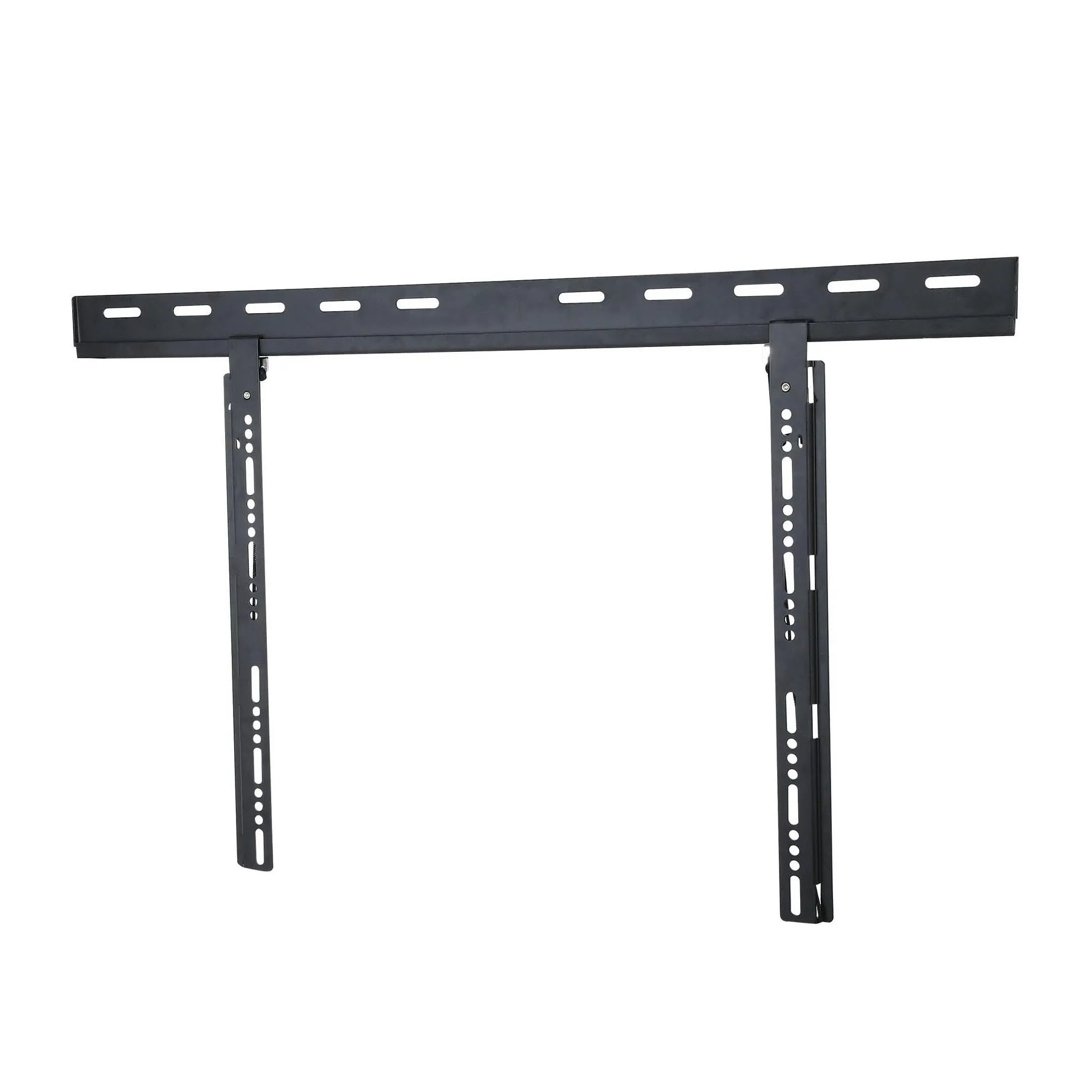 64-1125B Ultra Slim TV Wall Mount Bracket for 37-60 inches TVs