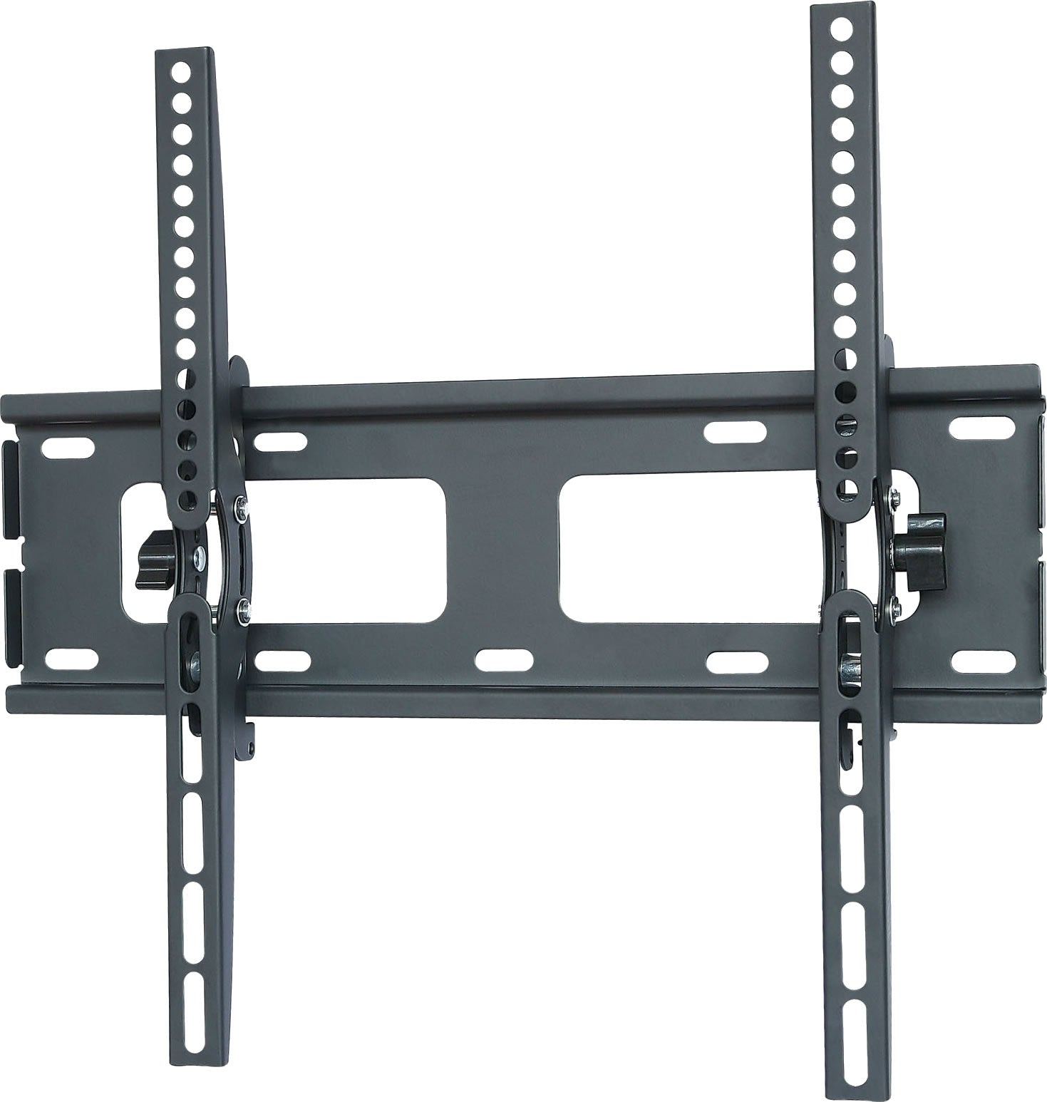 64-1131M Tilt LCD LED TV / Monitor Wall Mount Bracket for 23-40 inches TVs