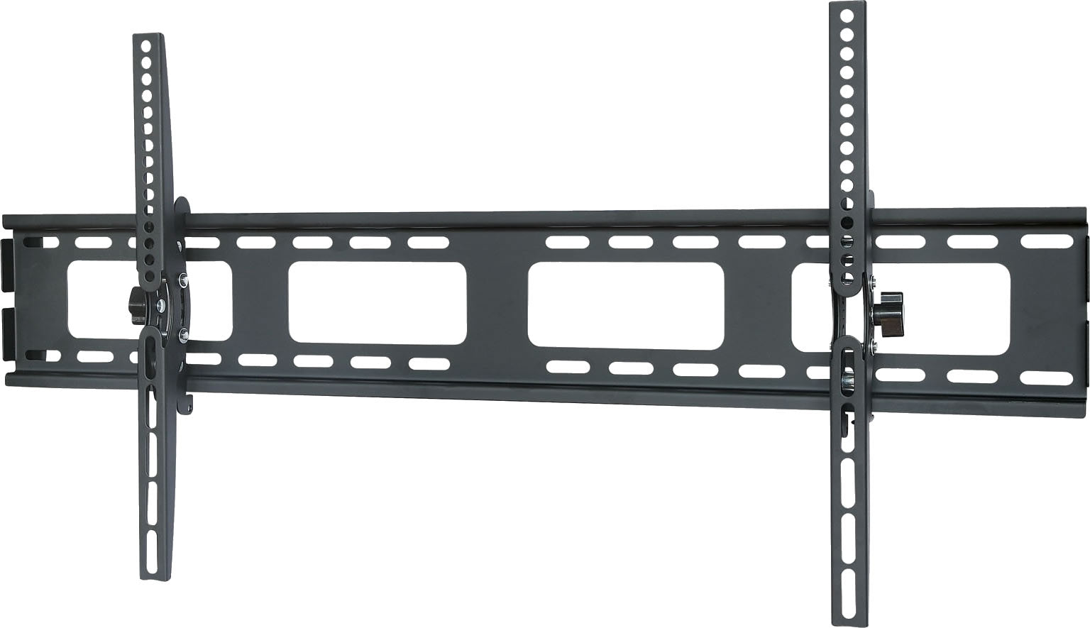 64-1131XL Tilt LCD LED TV / Monitor Wall Mount Bracket for 42-70 inches TVs