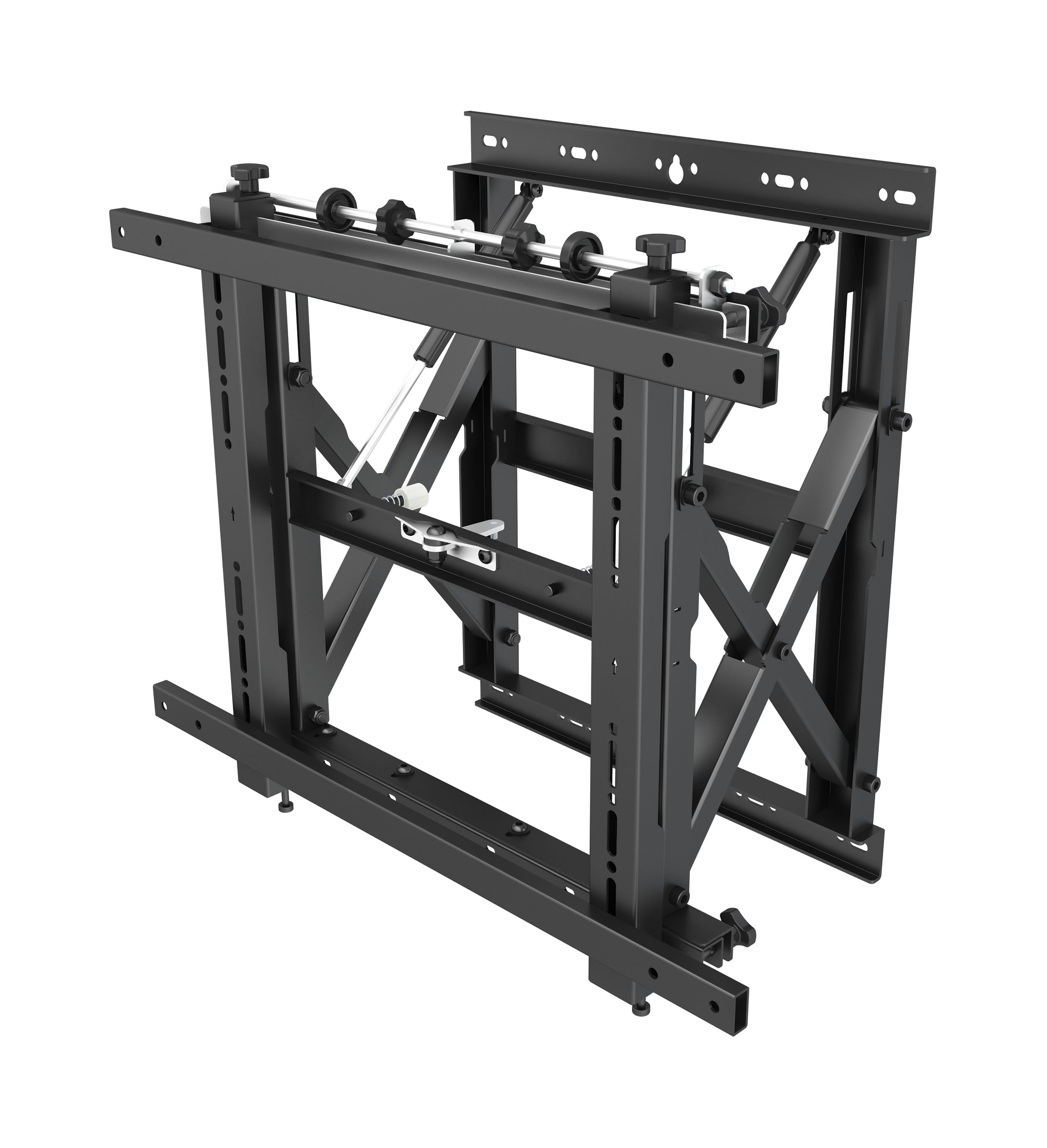 64-1160 Commercial Video Wall Bracket for 42-70 inches Screens