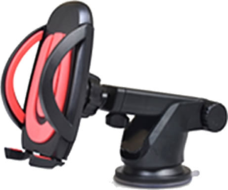 70-5110-57 Dashboard Suction Phone Holder wih Long Pole
