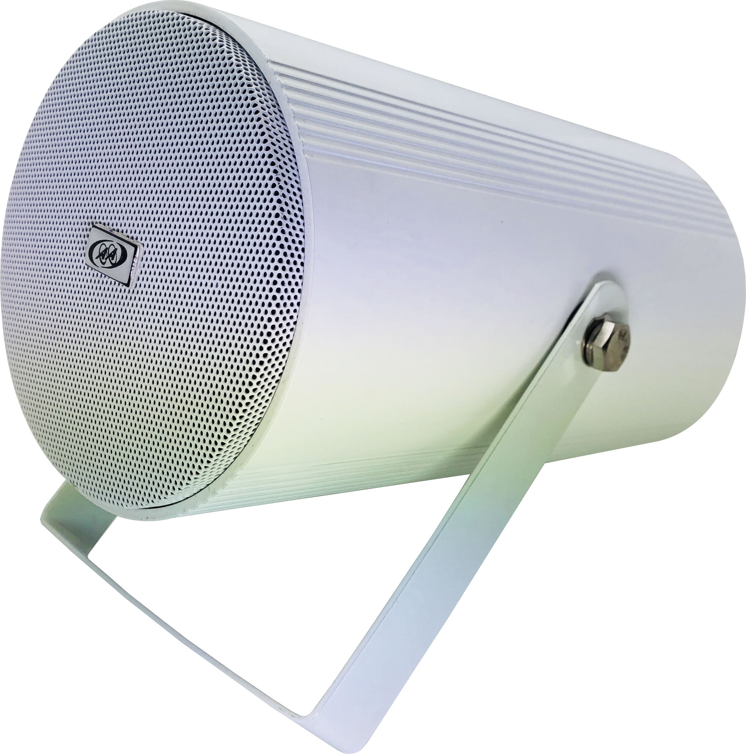 "89-8316 6.5"" Omni-Direction Horn Speaker"