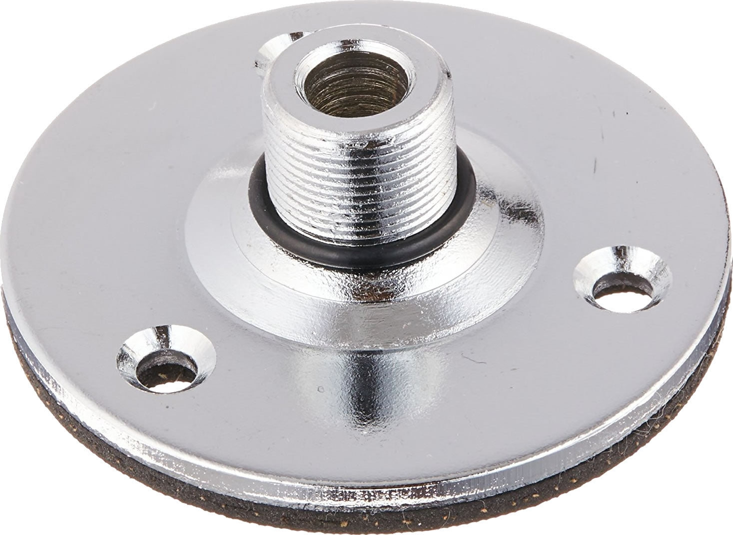 96-3021 Microphone Table Flange Mount