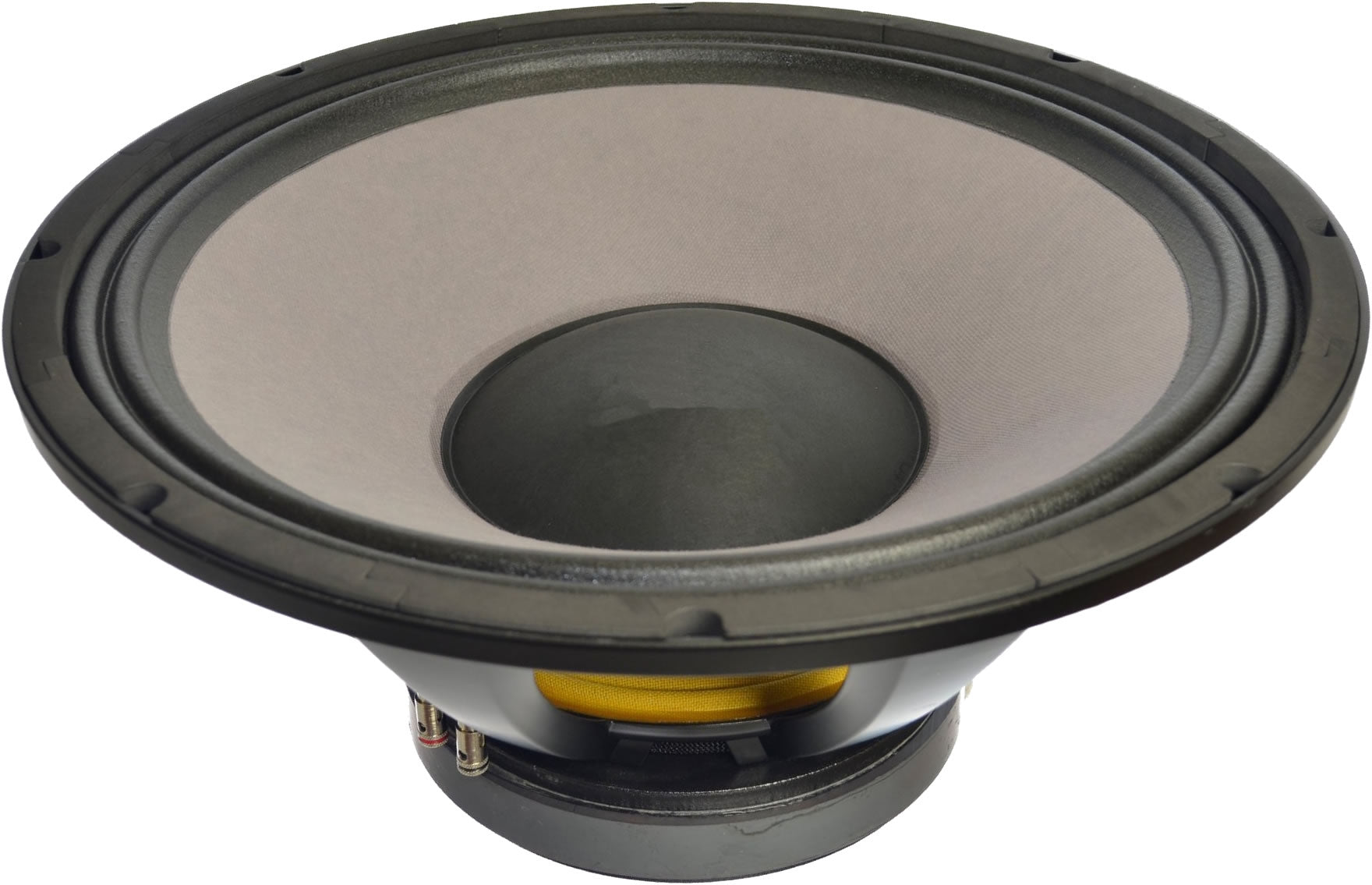 "A15408 15"" Raw Woofer / Speaker - 500W"