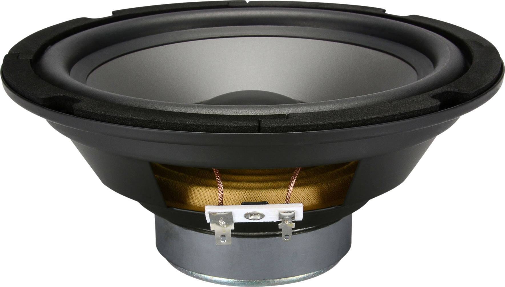 "A8308 8"" Raw Woofer / Speaker - 200W"
