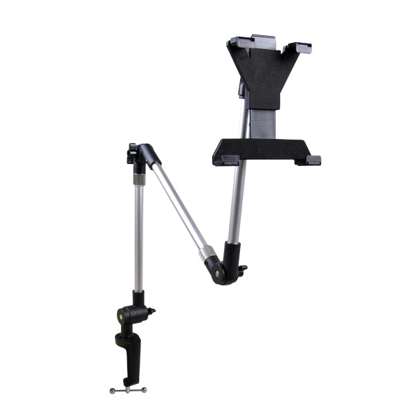 70-5110-01 Universal Tablet Holder with an Adjustable Clamp