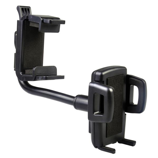 70-5110-81 Universal Car Rearview Mirror Mount Holder for Phones