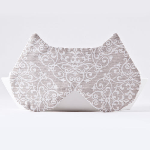 Cat Sleep Mask, Travel gifts for Women, Cat Lover Gift